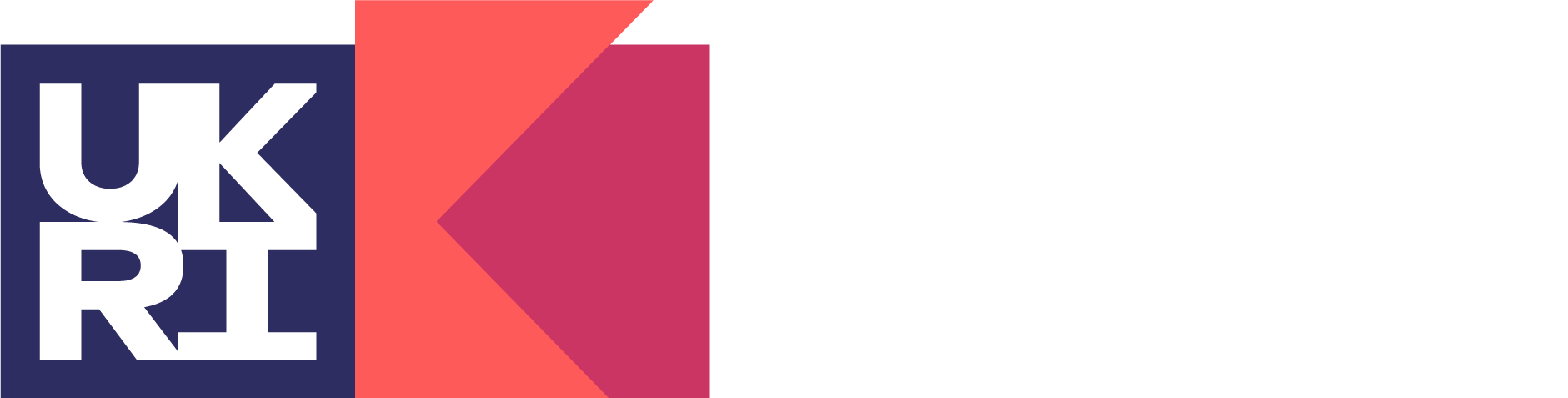E.S.R.C Economic and Social Research Council